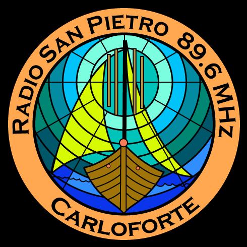 Radio San Pietro